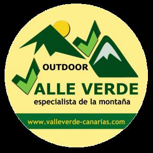 Valle Verde Canarias